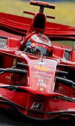 Formula 1 Club