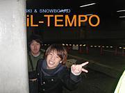 iL-TEMPO