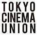 Tokyo Cinema Union