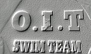 O.I.T.Swim Team