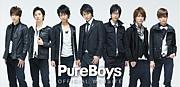 ☆PureBoys☆