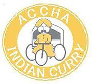 ACCHA INDIA