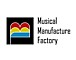 Musical Manufacture Factory