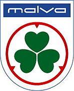 malva  fc(旧ALPRUNUS FC)