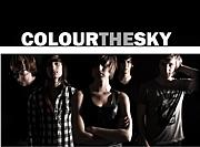 Colour The Sky