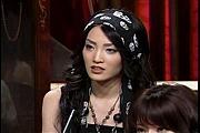 小川景子さん