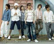 RAG FAIR☆同年代ファンの会