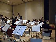 北里大学交響楽団inTOWADA