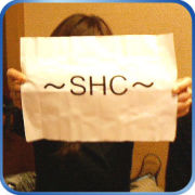 SHC〜湘南変態クラブ〜