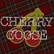 We Love Cherry Goose!
