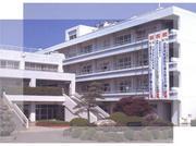 群馬県立高崎北高等学校