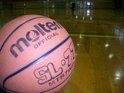 福岡高校バスケットボール部