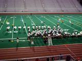 YAMATO Drum & Bugle Corps