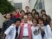 石田光義大先生を愛する会
