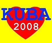 K.U.B.A. Members'08