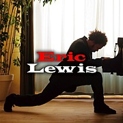 Eric Lewis(エリック・ルイス)