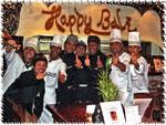 Happy Bali