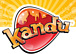 カンドゥー / Kandu