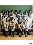 ☆千葉県HKT48ファンの集い☆