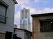 「いつか見た街」横浜