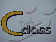 第34期ホテスクCクラス