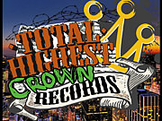 TOTAL HIGHEST CROWN RECORDS
