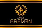 ◆LOUNGE BREMEN◆