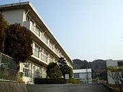掛川市立倉真小学校