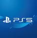 プレイステーション5【PS5】