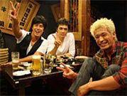 千葉県お食事会クラブ「オフ会」