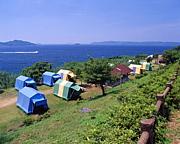 関東ゆるゆるキャンプ