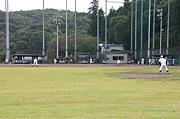 茂木高校硬式野球部