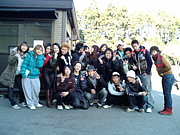 ☆富士セン-静岡☆
