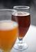 roti craft beers