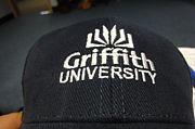 Griffith University AUS