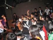 Music Revolution 福井!!