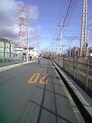 京阪沿線在住絵描きさんの集い