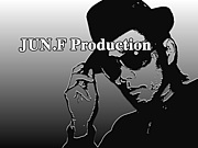☆JFP☆ (JUN.F PRODUCTION)