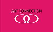 ミレ館「Art Connection」