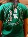 県短 健康体育専攻 18年度卒