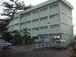 新潟市立 丸山小学校