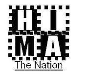 HIMA THE NATION