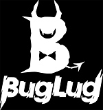 BugLug
