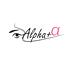 ☆ ALPHA+α ☆