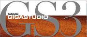 GIGA STUDIO/GIGA SAMPLER