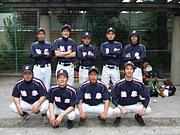 暇人サッカークラブ(桃象)