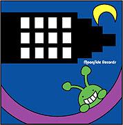 MoonSide Records