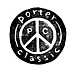 PORTER-CLASSIC