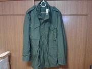 M-65 Field Jacket Field Pants