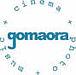 gomaora+ゴマオラ